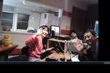 ラジオカロス
