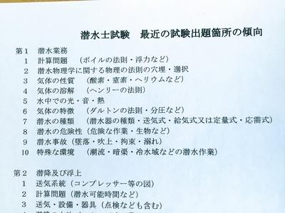 IMG_0919 (1)
