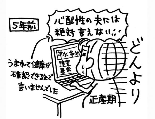 20160913 ブログ