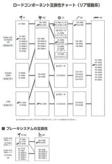 IST5601PA-1000