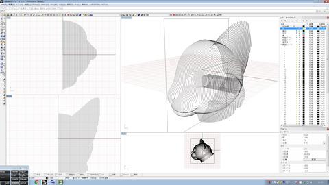 2-3DCADデータ