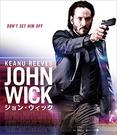 JohnWick_00