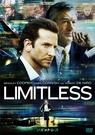 Limitless_00