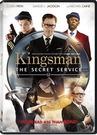 Kingsman_00