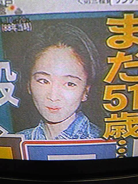 早乙女愛」の検索結果 - Yahoo!...