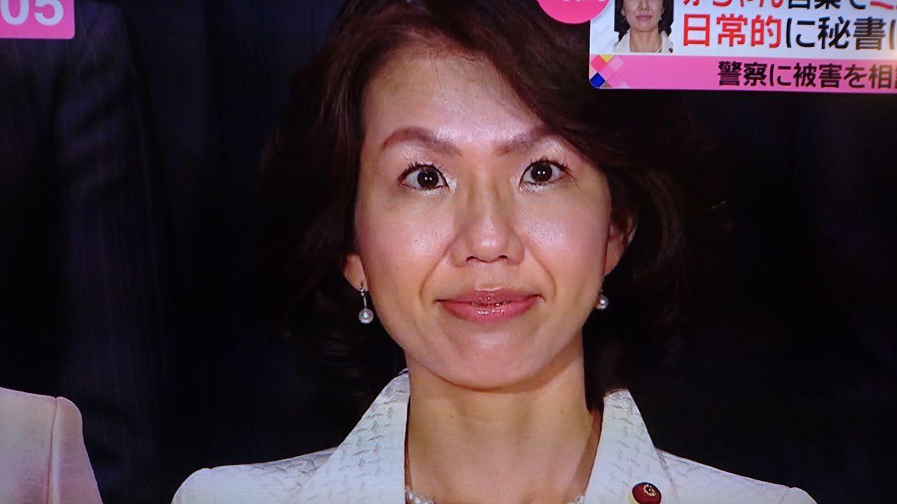 龍円愛梨の画像 p1_37