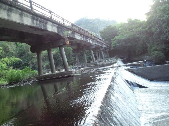 自転車の 自転車 千葉県 最大 : 評価 -- 1(最低) 2 3 4 5(最高 ...
