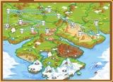 DIVINA20110102-01