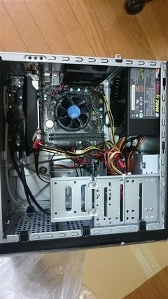 ��PC���
