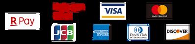 logo_PayVMAJDD