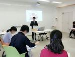 講演(くらしき作陽大学)2