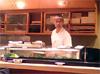 寿司屋 おやじ