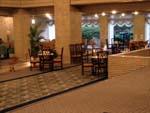 ホテルカフェ