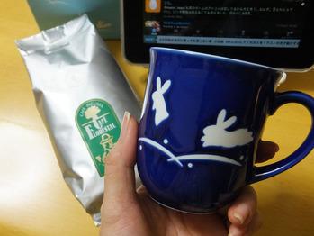 カフェーパウリスタお試しセット