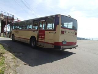 下見 (185)バス