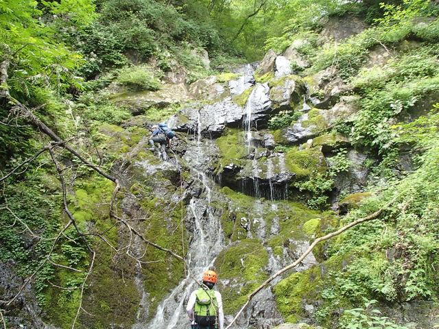 0029七福の滝