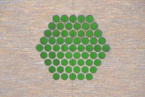 2012042601