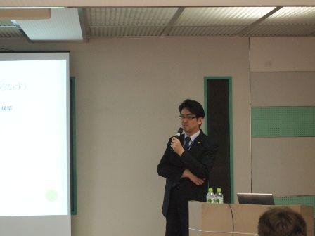 佐藤先生2