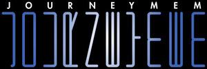 journeymem_logo_escapeblue