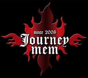 jouneymem-logo-fire