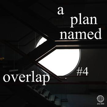 aplannamedoverlap4