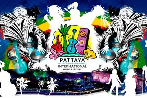 Pattaya2016
