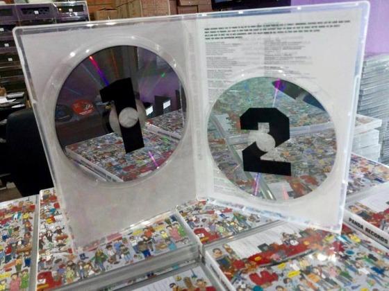 PandaCD02