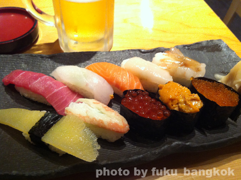 sushi2014