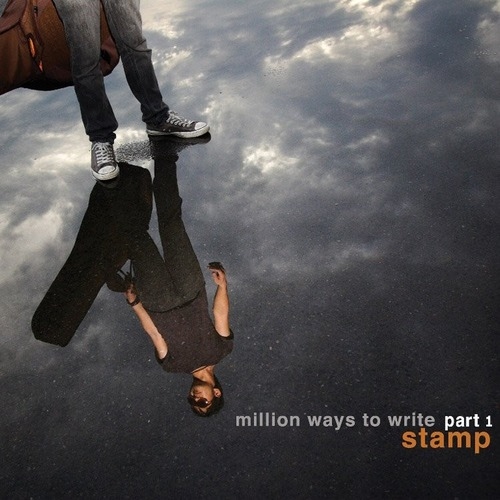 Million Ways to Write