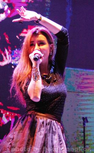 NicoleSingha05