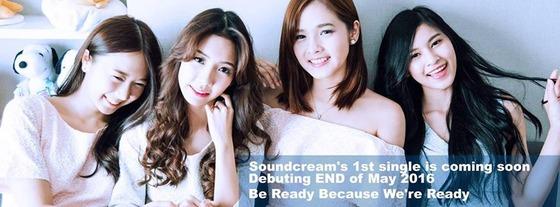 SoundCream02