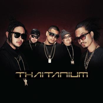 ThaitaniumJP