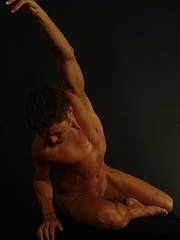 Male_yoga_Nude_by_mcrostie