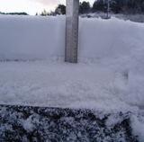 雪景色-4