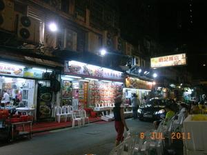 hongkong2011.6