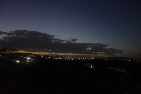 1−諫早市DSC00167