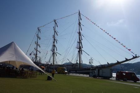 1-長崎帆船まつりDSC01912