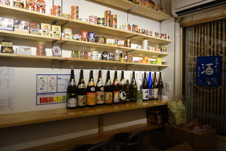 6-長崎市矢上町 缶詰BER來DSC06534
