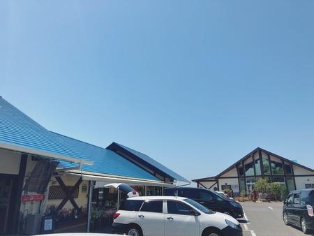 大村市東野岳町 OSOTOYA オソトヤIMG_2884
