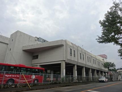 3-諫早駅DSC06582