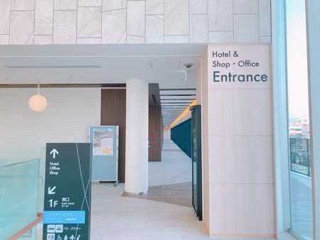 8-諫早駅 shinシンホテルIMG_1659
