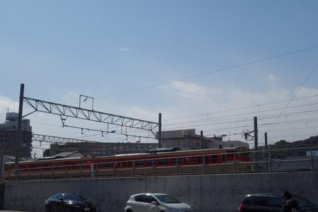 2-諫早駅DSC01140