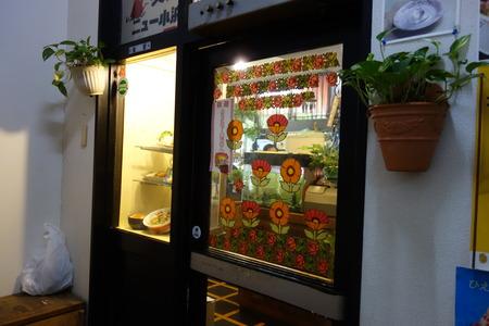 5−レストラン ニュー小浜DSC01529