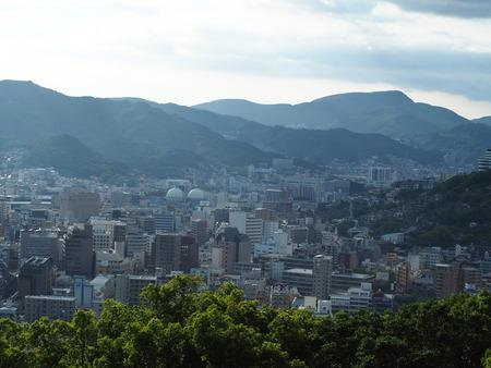 19-長崎市風頭町 ホテル倚天居P6090464
