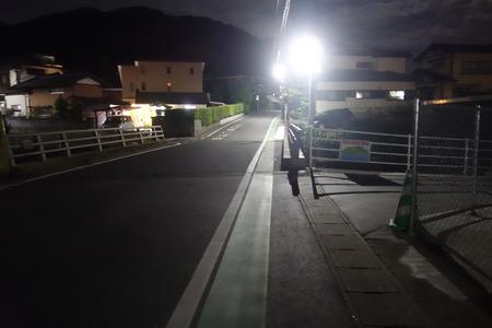 4-長崎市中里町 蛍DSC06523