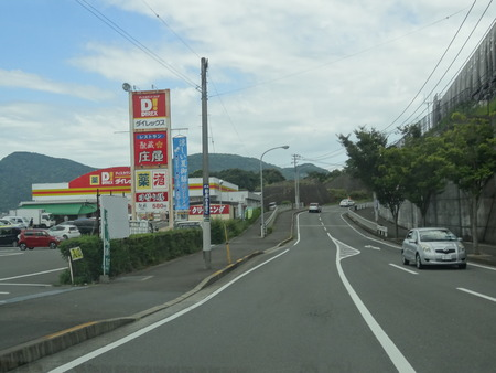 24−稲佐山DSC00035