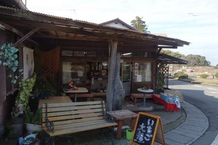 6-たぬき山まんじゅうDSC03345