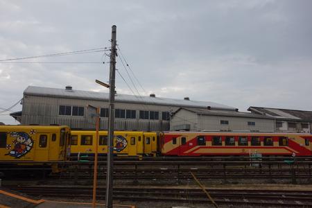 26−南島原駅DSC09295