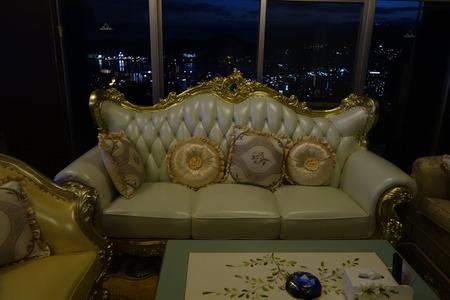 27-長崎市風頭町 ホテル倚天居DSC09054