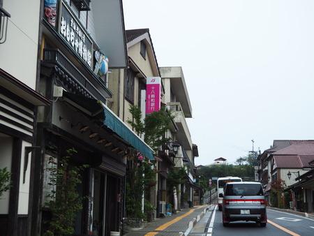 2021.09.17 雲仙温泉P9110443